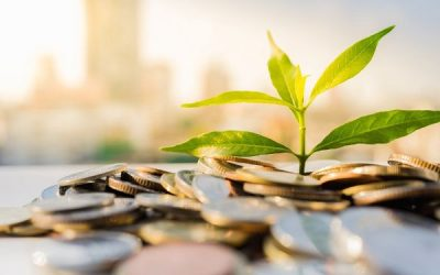 Webinar: Unlocking Green Finance