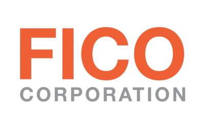 G-Energy signs MOU with FICO Corporation