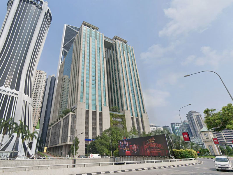 geg-projects-g-tower_malaysia