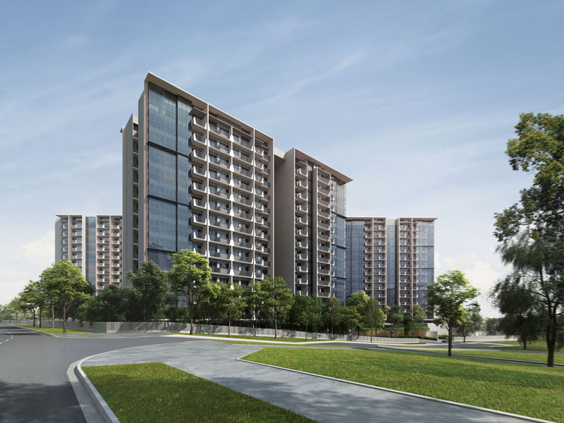 geg-projects-the_garden_residences
