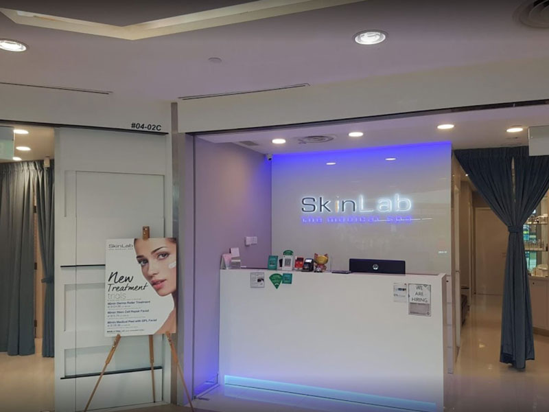 geg-projects-skinlab_junction8
