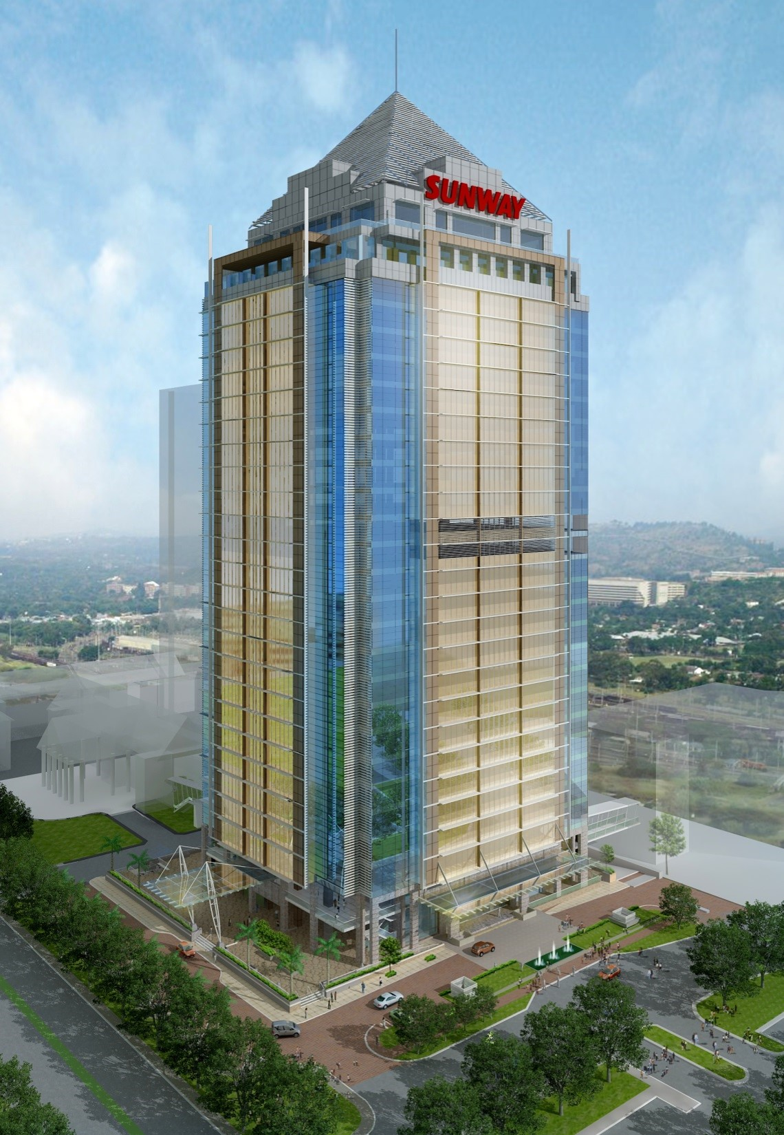 geg-projects-the_pinnacle_sunway